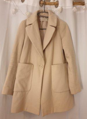 Schöner basic Mantel