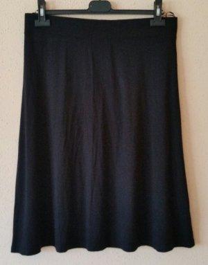 Gina Benotti Flared Skirt black