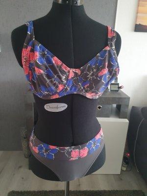 schöner Bikini mit Bügel 38 E