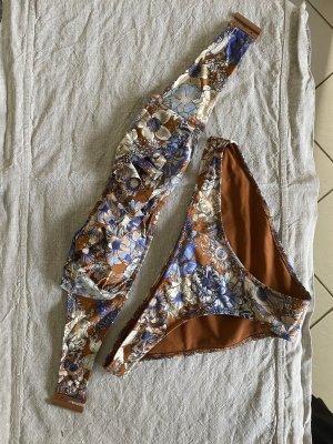 Schöner Bikini von H&M