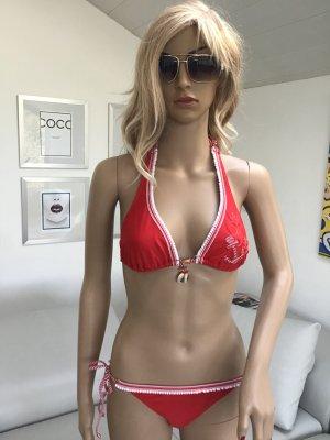 Schöner Bikini von PROTEST