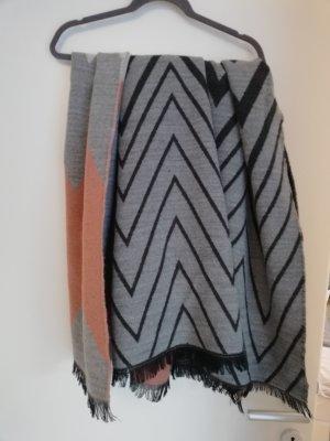 Schöner Blanket-Scarf von Asos