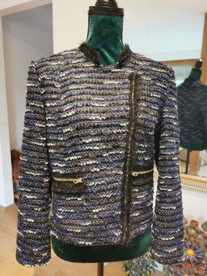 Schöner Blazer Juicy Couture