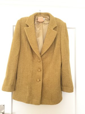 Schöner Blazer Mantel von Peter Hahn