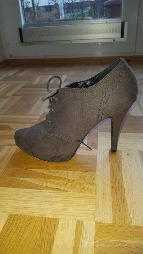 Schöner Damen Schuh