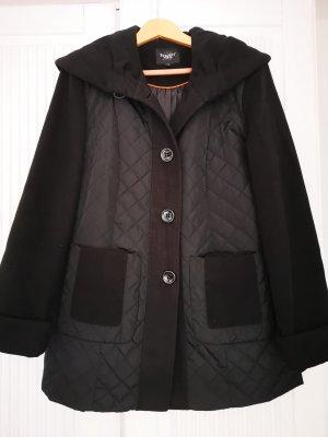 Bexleys Wool Jacket black