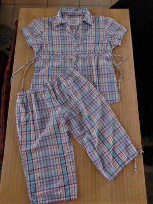 Schöner Esprit de Corp Pyjama  Gr.40