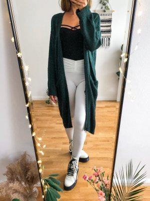 Urban Outfitters Knitted Cardigan multicolored