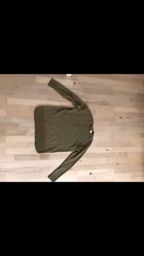 Schöner H&M Pullover