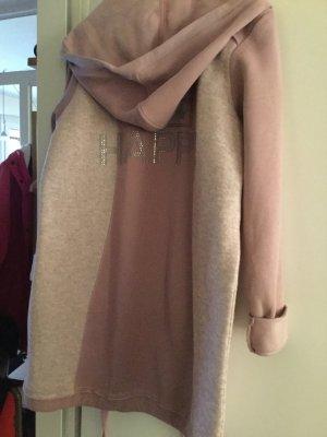 Schöner Kapuzen Mantel von Tredy