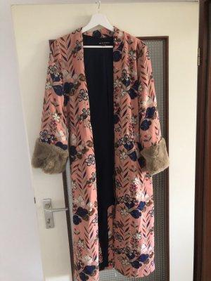 Schöner Kimono