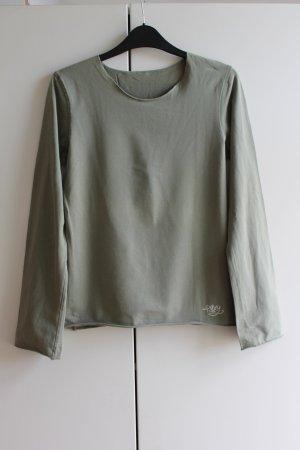 Roxy Crewneck Sweater multicolored