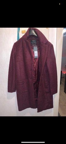 Schöner Mantel Neu