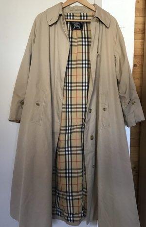 Schöner Mantel von Burberry - Blogger, hervorragender Zustand!