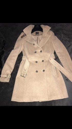 Schöner Mantel von der Marke Zero