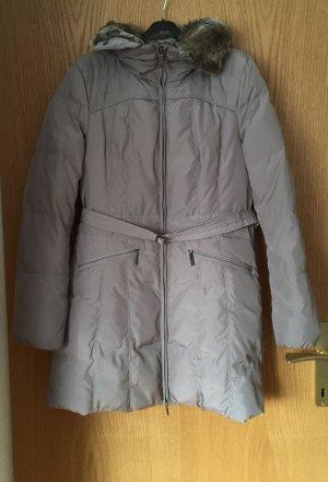 Schöner Mantel von GEOX