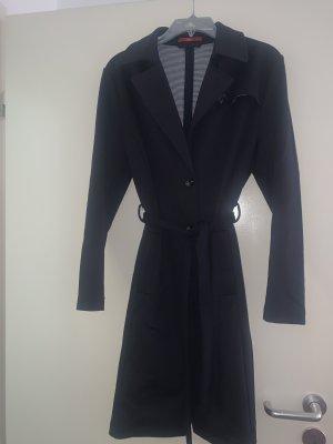 Schöner Mantel von S.Oliver