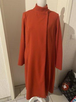 Schöner Mantel von Stefanel