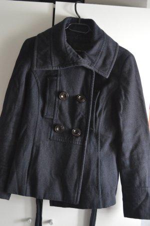 Schöner Mantel von Zara