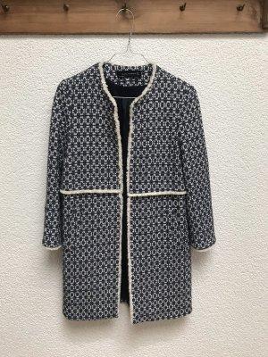 Schöner Mantel von Zara neuwertig