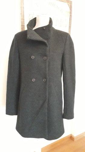 schöner neuer Mantel