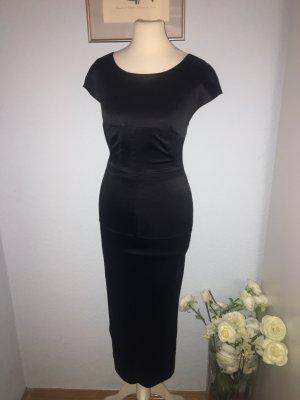Schöner Original Couture DG Anzug
