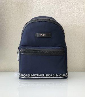 Michael Kors Daypack multicolored