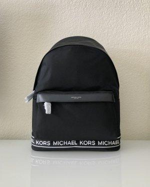 Michael Kors Daypack black-white