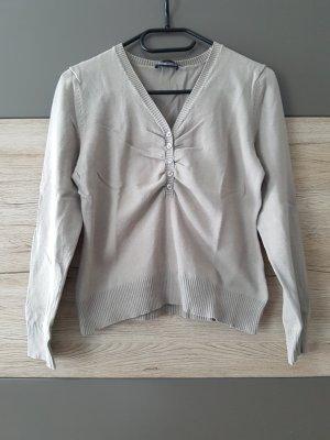 schöner Pulli, Pullover von FlashLights, Gr. 38/M