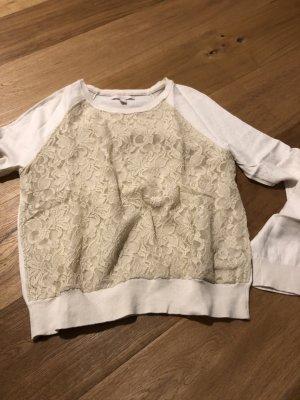 Schöner Pullover in der Größe M