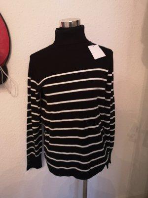 schöner Pullover NEU mit Etikett!