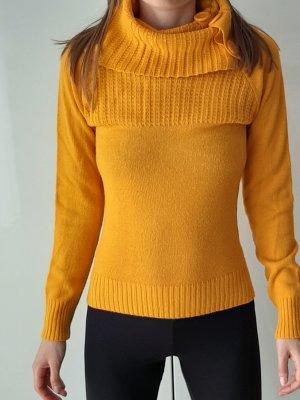 Schöner Pullover Vero Moda