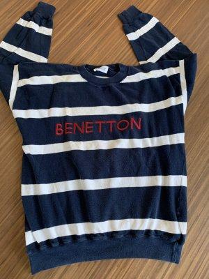 Schöner Pullover von Benetton - Sonderpreis