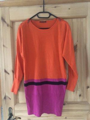Schöner Pullover von Comma