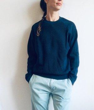 schöner Pullover von Kenzo