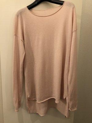 Schöner Pullover von Marc Cain