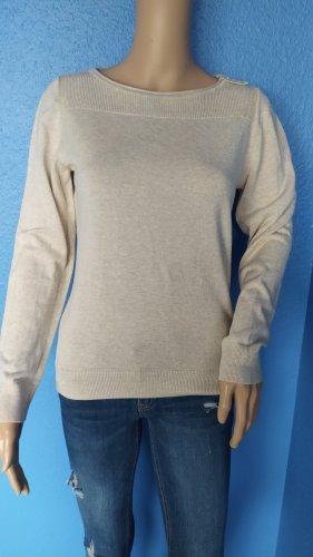 Schöner Pullover von s.Oliver (69(2))
