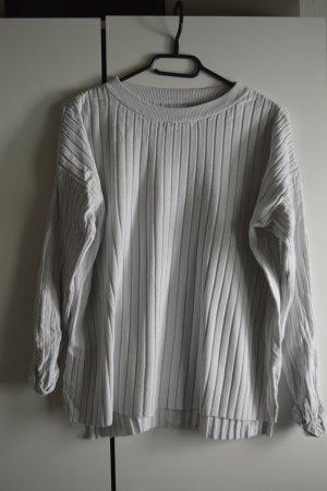 Schöner Pullover von Zara