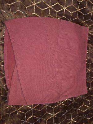 Schöner Rock in rosa