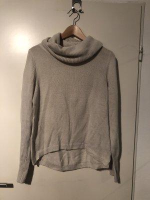 Schöner Rollkragen Pullover von Lawrence Grey