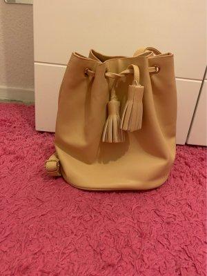 Schöner rucksack