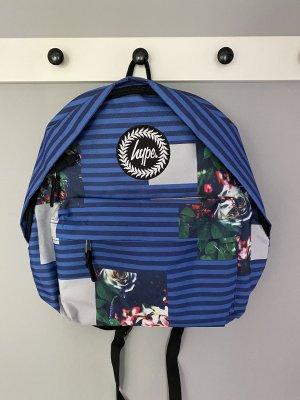 Schöner Rucksack von Hype *neu*