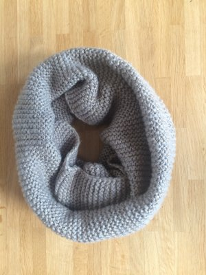& other stories Snood veelkleurig