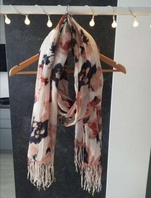 Schöner Schal