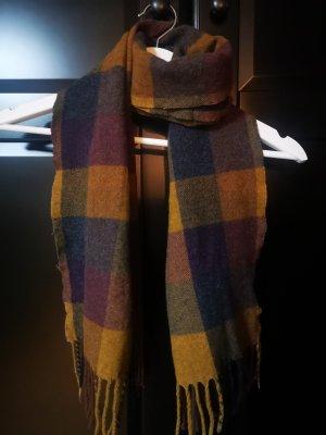 Schöner Schal Vintage