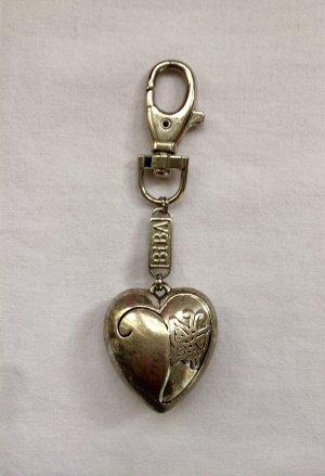 Schöner Schlüsselanhänger von Biba