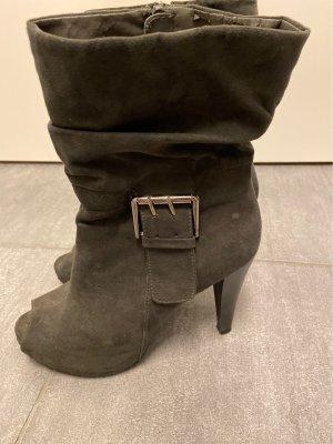 schöner Schuh