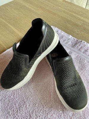 Schöner Schuh von ASH