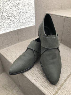 """Schöner Schuh von """"Kauf Dich Glücklich"""" - Gr. 40 - NEU!"""