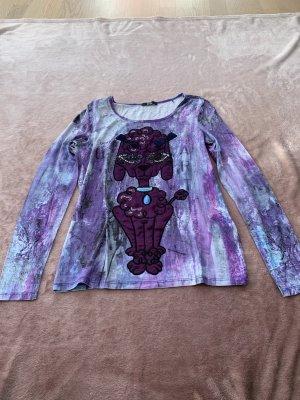 Schöner Shirt von Biba